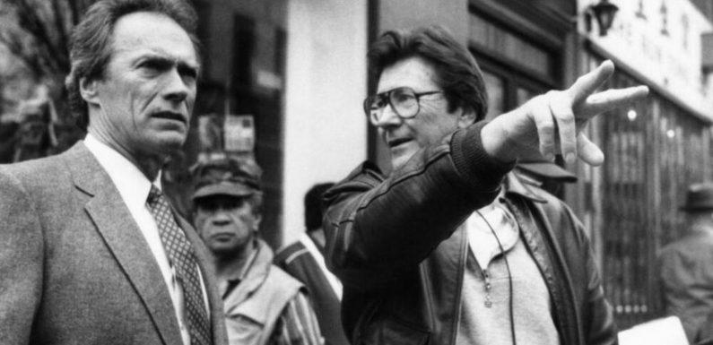 Clint Eastwoods Stuntdouble ist gestorben