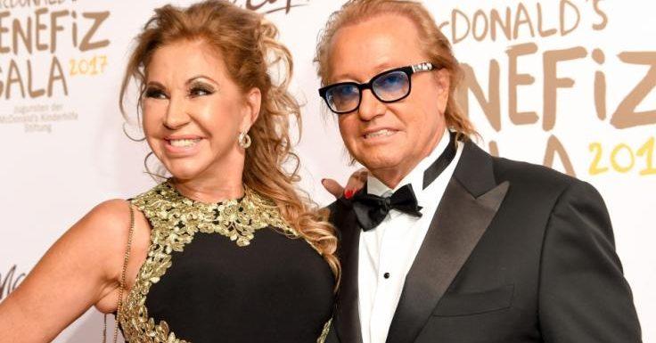 Die Geissens: Mode-Gigant kann es nicht fassen! Dolce & Gabbana will Geiss-Tochter Davina stoppen