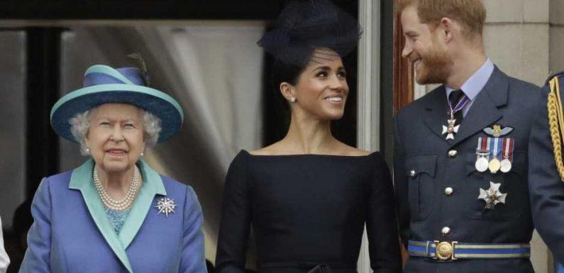 Diesen Platz hat Lilibet  'Lili' Diana Mountbatten-Windsor in der britischen Thronfolge