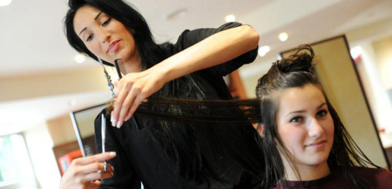 Dreiste Aufschläge: So schützen Sie sich vor einer Abzocke beim Friseur