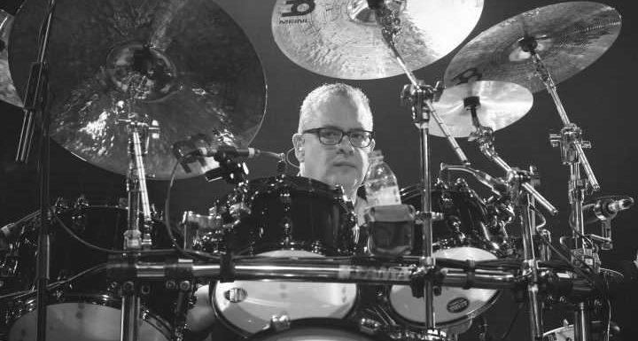 Ehemaliger Pur-Schlagzeuger ist tot