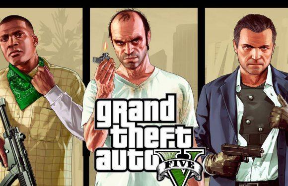 GTA Online: Rockstar Games stampft Server für alte Konsolen ein
