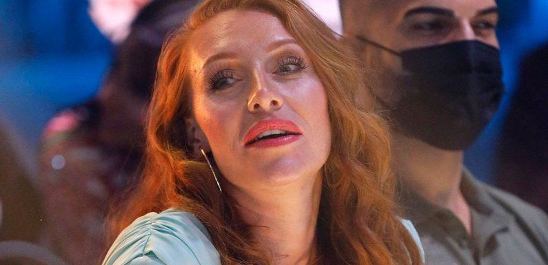 Georgina Fleur: Schlimme Schmerzen! Sorge um die Schwangere | InTouch