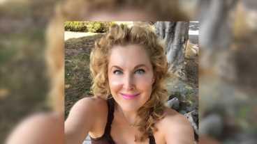 "Heidi Ferrer ist tot: Suizid wegen Covid! ""Dawson's Creek""-Star nimmt sich das Leben"