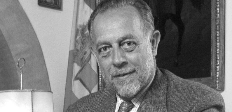 Herzog von Savoyen und Aosta stirbt im Alter von 77 Jahren