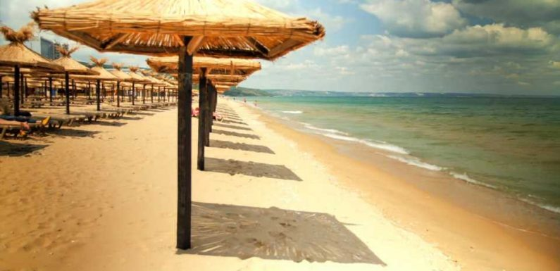 In diesen 3 Ländern können Sie jetzt richtig günstig Urlaub machen