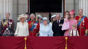 Kate Middleton, Queen Elizabeth II. und Co.: Königshaus im Bildungs-Check! Wie schlau sind die Briten-Royals?
