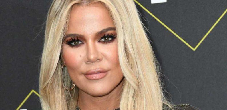 Khloé Kardashian und ihre Doppelmoral beim Thema Plastikmüll