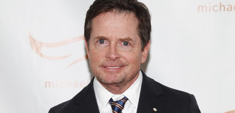 Michael J. Fox wird 60: Eine beispiellose Karriere ohne Happy End