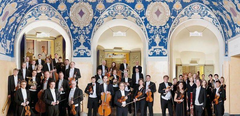 Münchner Rundfunkorchester: Die Botschafter des Kulturauftrags