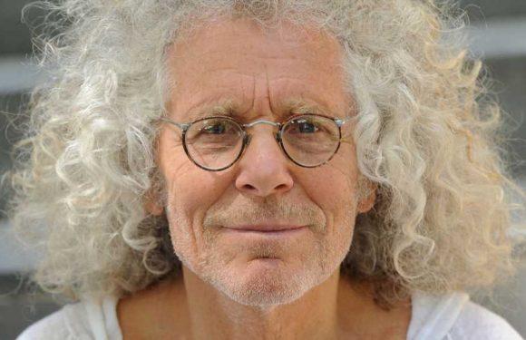 Nach Krebsdiagnose: Rainer Langhans' Ex Uschi will Frieden