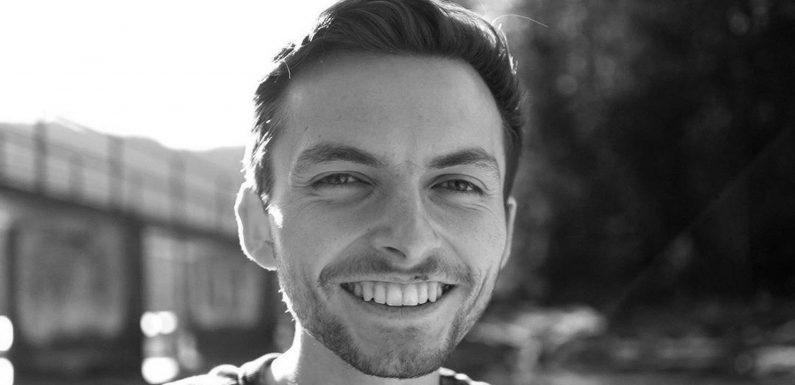 Nach Krebskampf: YouTuber Philipp Mickenbecker ist gestorben