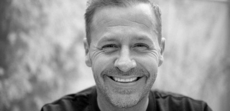 Nach Tod von Willi Herren (†45): Entertainer wird mit einem Buch geehrt