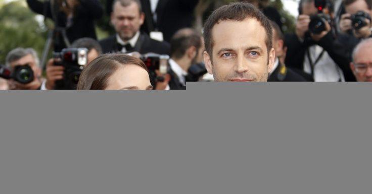 """Natalie Portman privat: DAS hätte fast die Karriere der """"Star Wars""""-Ikone zerstört"""