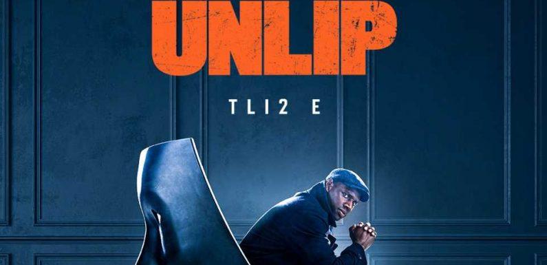 "Netflix-Hit ""Lupin"": Schöpfer verrät Details zu Staffel drei"