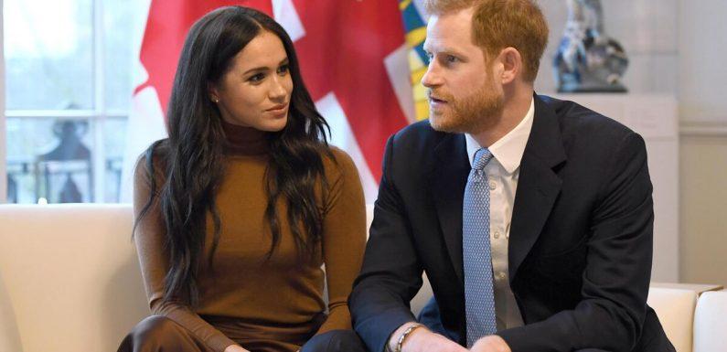 Nimmt Prinz Harry doch nicht an der Feier für Prinzessin Diana teil?