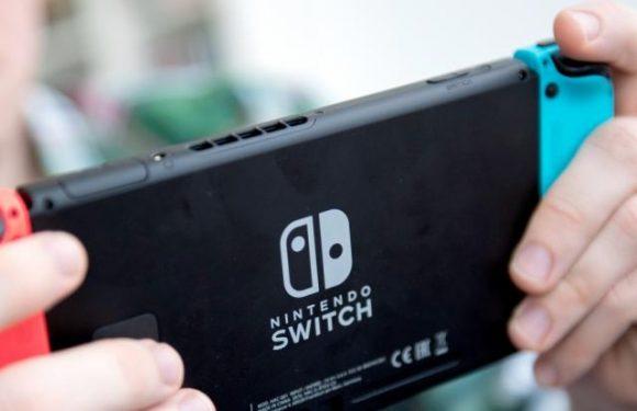 Nintendo Switch News 2021: Nintendo Direct angekündigt! Auf DIESE Games dürfen sich Zocker freuen