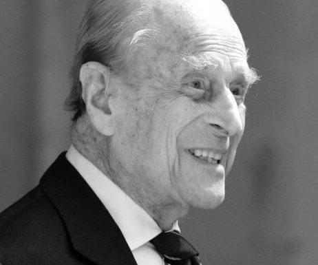 Prinz Philip (†99): Affront von Harry und Meghan?