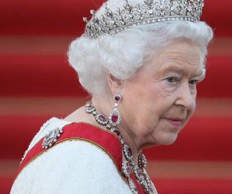 Queen Elizabeth II.: Neuer Rassismus-Skandal überschattet ihr Jubiläum!
