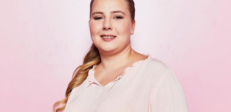 Sarafina Wollny zeigt After Baby-Body: 18 Kilo sind schon runter