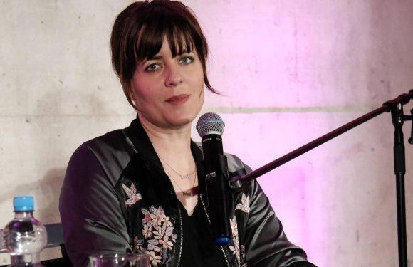 """Sarah Kuttner verliert etliche Fans nach """"Plauzen""""-Foto"""