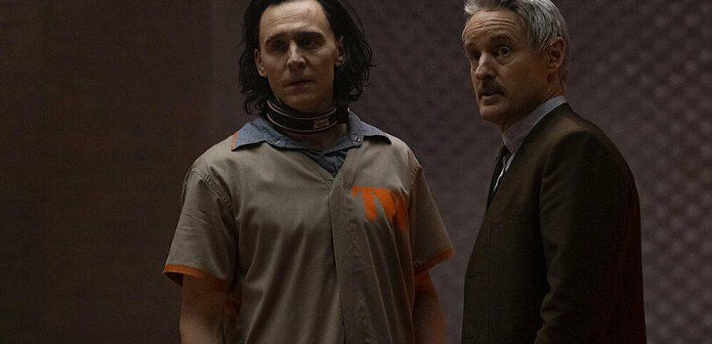 Serienstart von 'Loki' beschert Disney+ Rekord