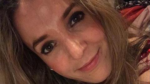 Tessy Antony De Nassau: Neues Foto mit Babybauch verzaubert Royal-Fans