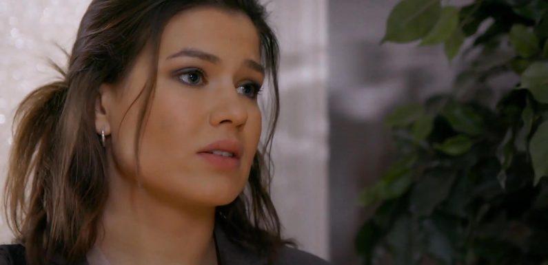 Unter uns: Wie reagiert Vivien auf Tobias' Heiratsantrag?