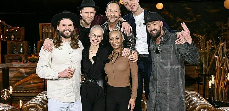 VOX-Show 'Sing meinen Song' bekommt neunte Staffel