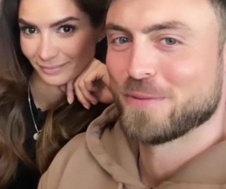 """Bachelor""-Niko Griesert & Michèle de Roos: Jetzt machen sie es offiziell!"