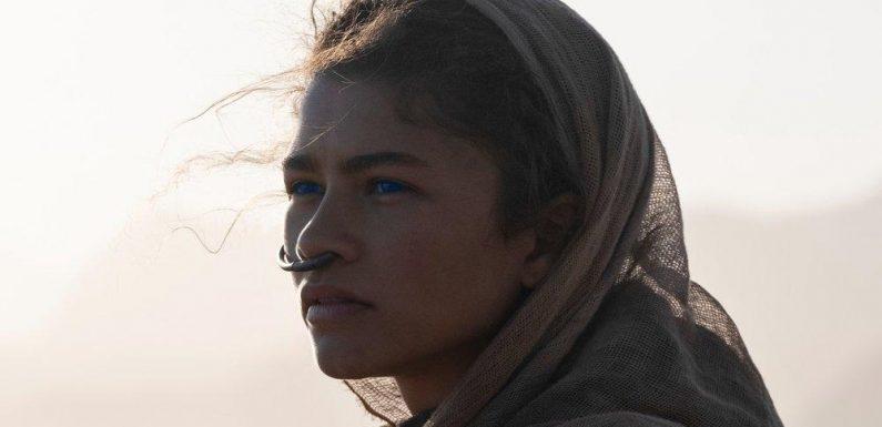 """""""Dune"""" feiert bei Filmfestspielen von Venedig Premiere"""