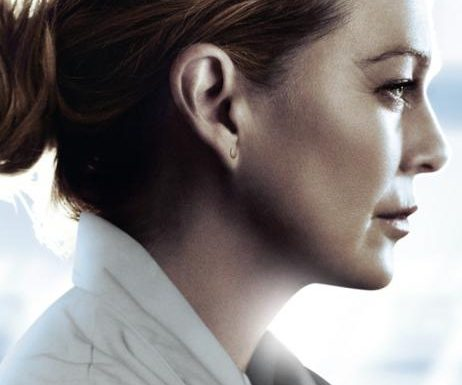 """""""Grey's Anatomy"""": Diese Nachricht zerstört alle Fan-Hoffnungen"""