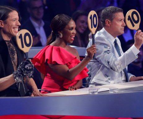 """""""Let's Dance"""": RTL-Tänzer lüften Liebesgeheimnis"""
