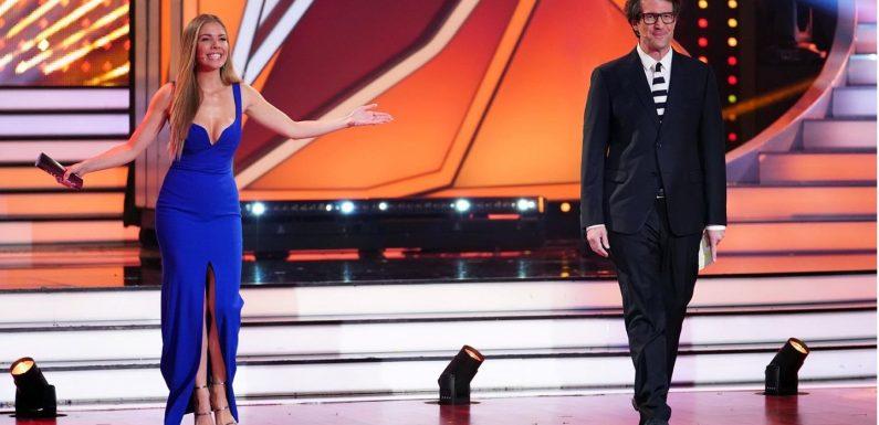 """Let's Dance""-Profi-Challenge:  Drei Tanzpaare fallen wegen Corona aus"