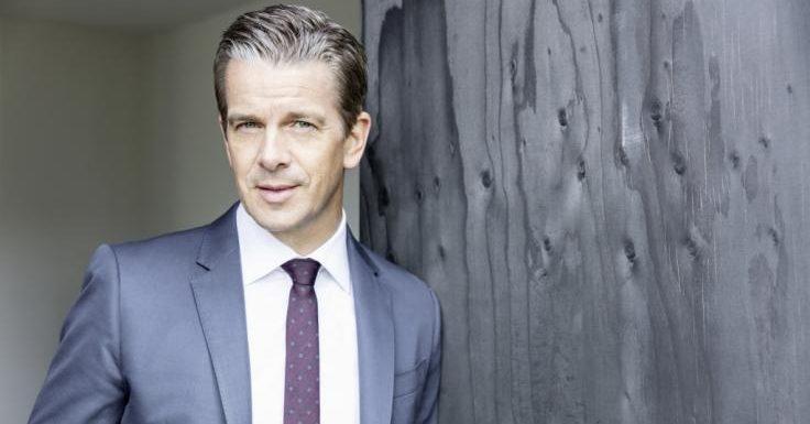 """""""Markus Lanz"""" am 08.06.2021: Die Gäste und Themen der ZDF-Talk-Show am Dienstag"""
