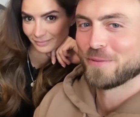 """""""Sommerhaus der Stars"""" 2021: Diese Paare sollen dabei sein!"""