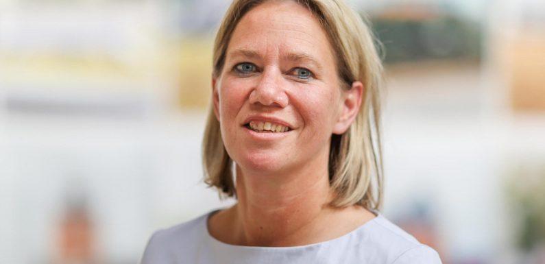 ARD-Programmdirektorin verrät ihr Gehalt