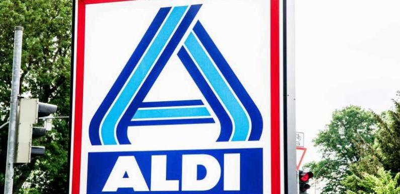 Aldi-E-Bike für nur 999 Euro: Was kann das Trekkingrad vom Discounter?