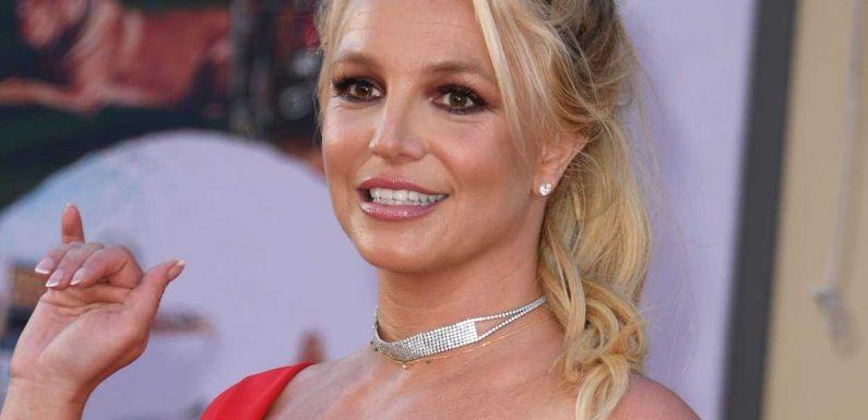 Britney Spears darf eigenen Anwalt wählen – Vorwürfe gegen Vater