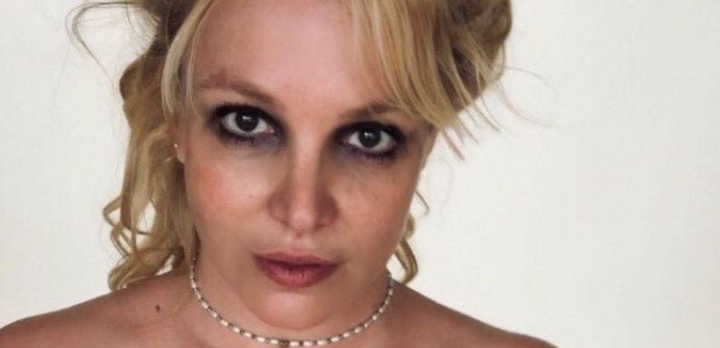Britney bekam laut Ex-Bodyguard wöchentlichen Drogencocktail
