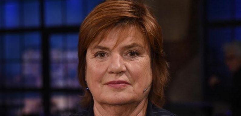 Christine Westermann: WDR schmeißt sie aus dem Fernsehprogramm