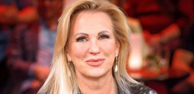 Claudia Norberg: Sie meldet sich zurück – aus einem traurigen Grund   InTouch