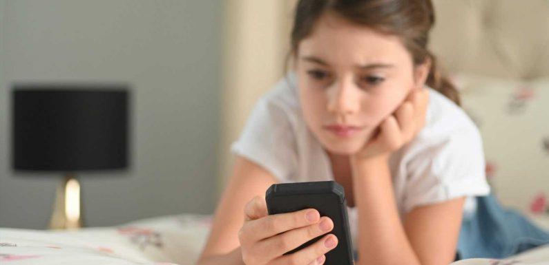 Cybergrooming: Pädophile Angriffe auf Kinder immer häufiger – Aufklärungsvideo soll helfen