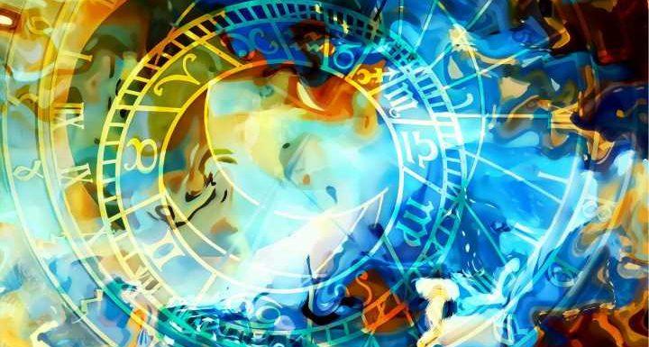 Diesen Sternzeichen spendet der Neumond am 10. Juli neue Kraft
