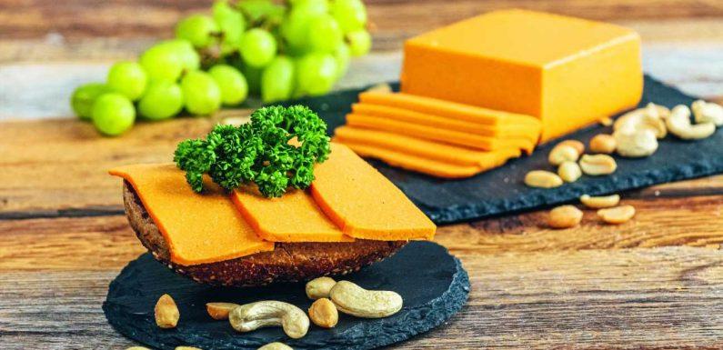 Drei gute Gründe, warum Sie vegane Lebensmittel selber machen sollten!