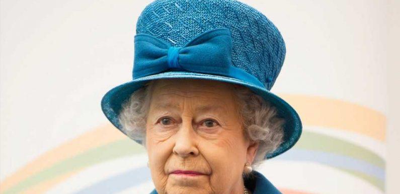 Erstmals nach Philips Tod: Queen ist zurück in Sandringham
