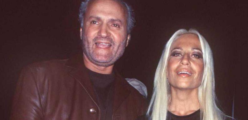 Genau 24 Jahre nach der Ermordung von Gianni Versace: Zwei Leichen in Mode-Villa entdeckt