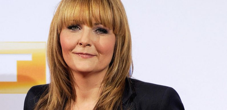 Helena Fürst: Vom gefeierten RTL-Star in die Psychiatrie