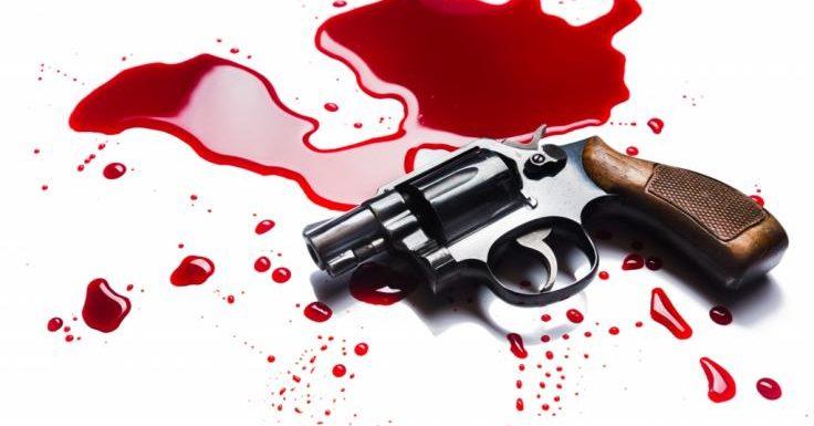 Indian Red Boy ist tot: Hinrichtung im Live-Stream! Rapper (21) kaltblütig erschossen