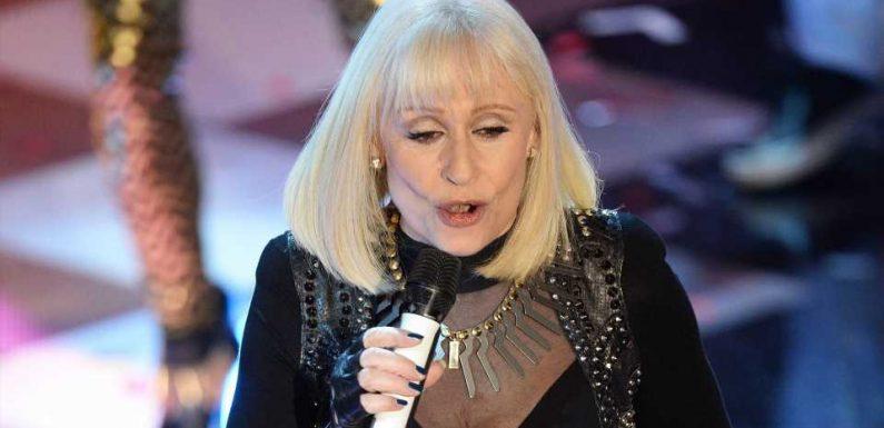 Italienische Musik-Ikone Raffaella Carrà mit 78 verstorben